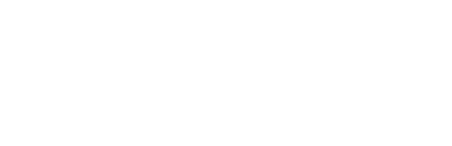 logo-light-telecomunication-engineering-it-telkom-surabaya